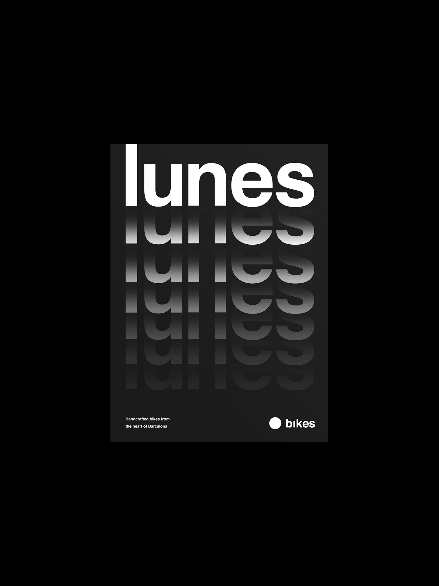 Lunes.Poster